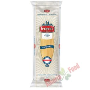 Federici-N12-Linguine-gluten-free-12x400gr