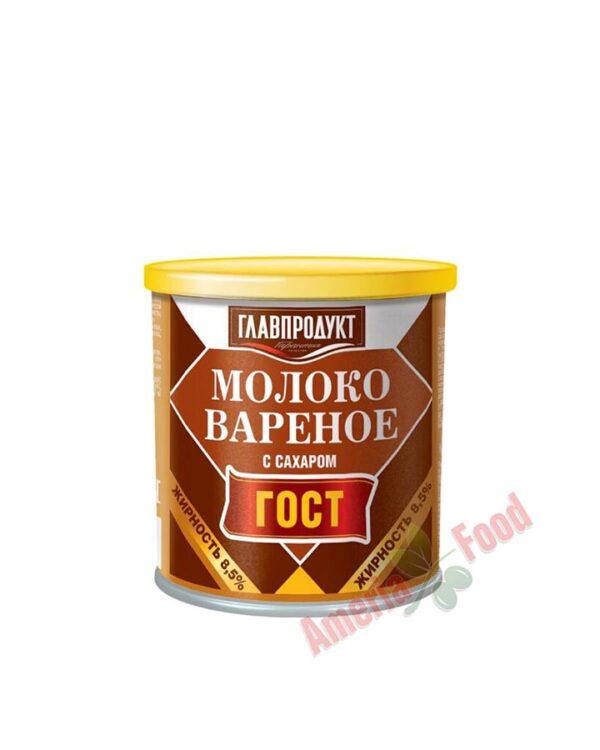 Glavprodukt-Caramelized-Condensed-milk-20x380gr
