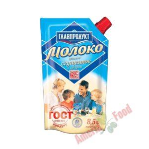 Glavprodukt-Condensed-whole-milk-sugar-GOST-30x270gr