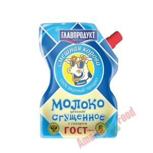 Glavprodukt-Condensed-whole-milk-with-sugar-30x250gr