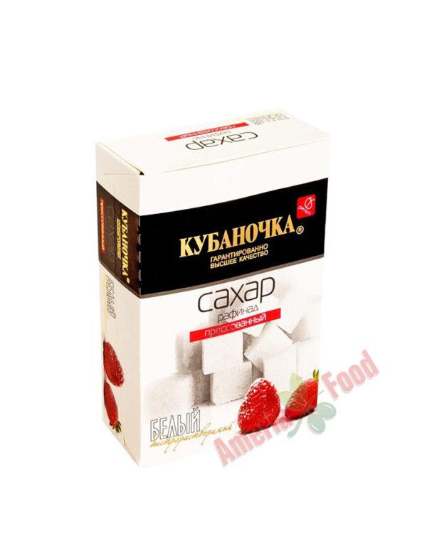 Kubanochka-Raffinated-Sugar-12x1000gr