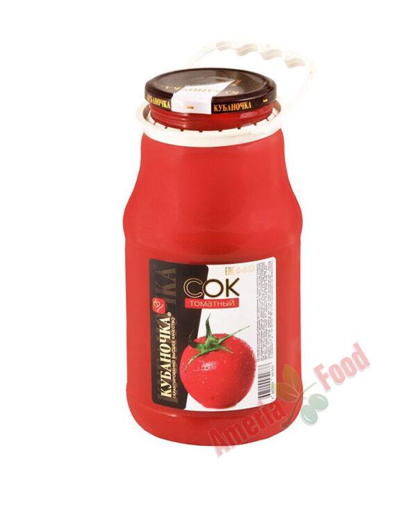 Kubanochka-Tomato-Juice-6x1900ml
