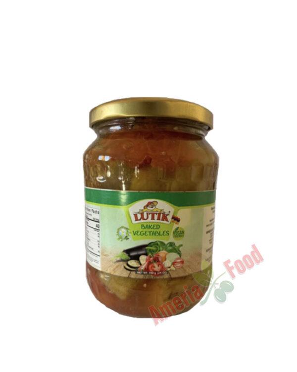 Lutik-Baked-Vegetables-6x720gr