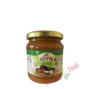 Lutik-Eggplant-Appetizer-6x460gr