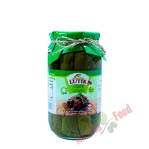 Lutik-Grape-Leaves-6x950gr