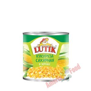 Lutik-Sweet-Corn-12x340gr