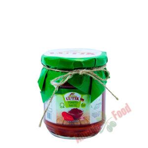 Lutik-Tomato-Paste-30%-12x430gr