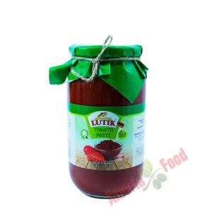 Lutik-Tomato-Paste-30%-6x950gr