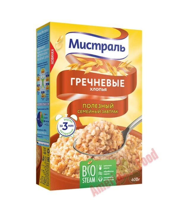 MIstral-buckwheat-flakes-12x400gr