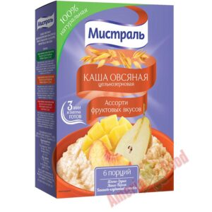 Mistral-Porridge-Assorted-Fruit-Flavors-6x240gr