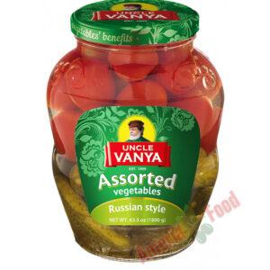 Uncle-Vanya-Assorted-Vegetables-1800ml
