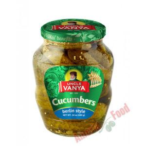 Uncle-Vanya-Cucumbers-Berlin-Style-680ml