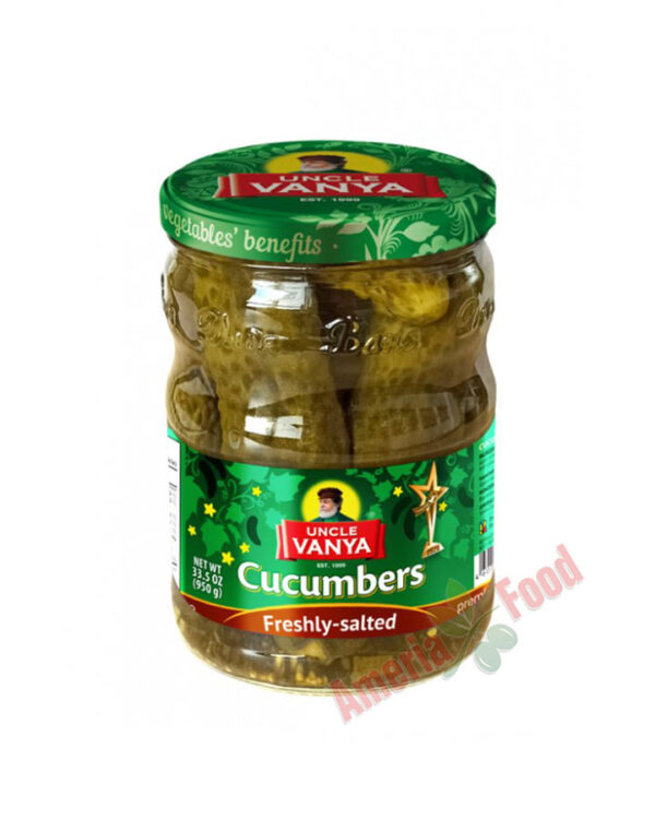 Uncle-Vanya-Cucumbers-Freshly-Salted-950ml