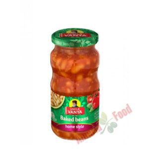 Uncle-Vanya-Home-Style-Baked-Beans-480ml