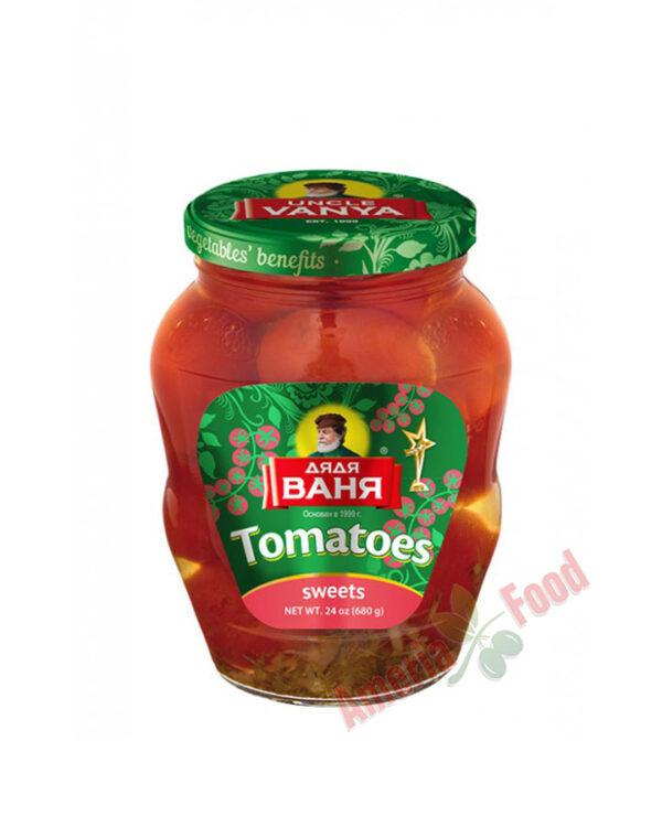 Uncle-Vanya-Marinated-Tomatoes-680ml
