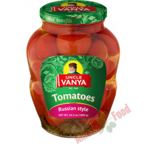 Uncle-Vanya-Tomatoes-Marinated-1800ml