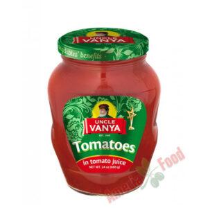 Uncle-Vanya-Tomatoes-in-tomato-juice-680ml