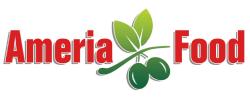 Ameriafood logo