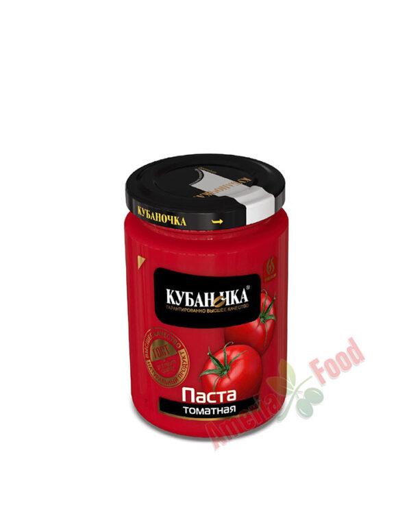 Kubanochka-Tomato-Paste-12x750gr